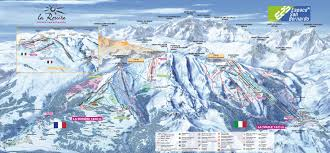 ski holidays why italy not france or switzerland should be your
