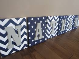 Elephant Nursery Wall Art Fresh by Best 25 Navy Blue Nursery Ideas On Pinterest Navy Nursery Baby