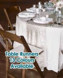 Wedding Runners Wedding Ideas Table Runners Weddbook