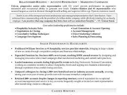 sales resume examples free by justine g evans writing resume