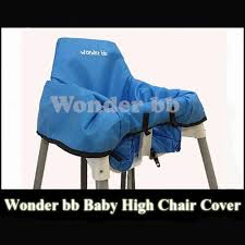 wonder bb baby high chair cover end 6 22 2018 7 15 pm