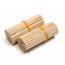 where can i buy lollipop sticks wooden candy floss lollipop sticks buy lollipop sticks candy pop