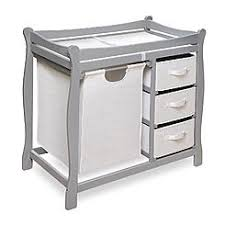 Changing Table Baby Changing Tables Baby Changing Table Dressers Kmart