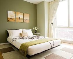 Best  Feng Shui Schlafzimmer Ideas On Pinterest Feng Shui - Fung shui bedroom colors
