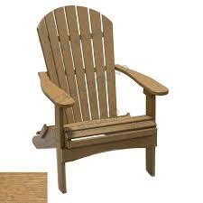 Outdoor Furniture Mallorca by Alabama Adirondack Chair Alsterstuhl Antique Mahogany Casa Bruno
