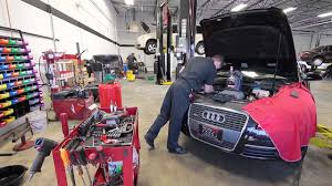 lexus mechanic denver videos aspen auto repair denver