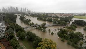 home design story level 100 for years engineers have warned that houston was a flood disaster