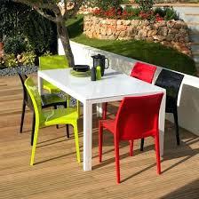 B Q Bistro Chairs Garden Parasols Bq B Q Bistro Chairs Metal Set Contemporary