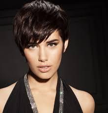 mod le coupe de cheveux femme coupe cheveux femme court simulation