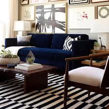 blue sofa set living room 40 best furniture images on pinterest sofa set living room