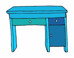 bureau a peindre bureau a peindre inspiration de conception de maison