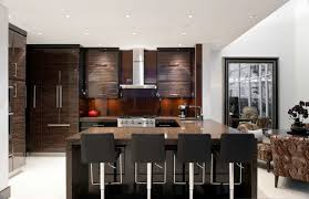 Kitchen Design Jobs Toronto by Home Remodeling Custom Kitchens U0026 Baths Kitchen Design With
