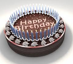 let them let you eat cake u2014 the life optimist