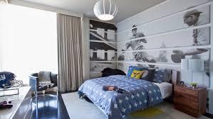 tapis pour chambre ado gar輟n rideaux pour chambre gar輟n 59 images lit enfant voiture pour