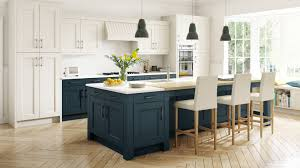 kitchen specialists ashford kitchens and interiors