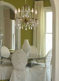 46 best illuminated dining images on pinterest chandeliers