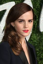 emma watson hairdos easy step by step emma watson is the most outstanding woman according to askmen time