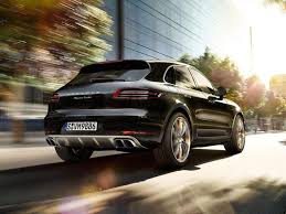 porsche macan top speed 10 of the most powerful v6 engines autobytel com
