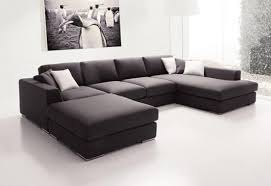 sectional sofa large sectional sofa with chaise lounge large