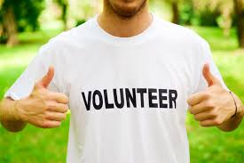 50 low cost volunteer appreciation gifts and ideas