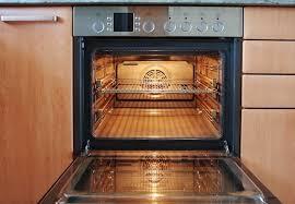 clean oven glass door how to clean oven glass bob vila