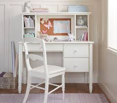 Writing Desk With Chair Finley Desk Chair Pottery Barn Kids