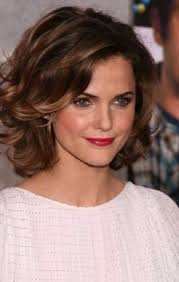 short hairstyles for fine thin hair popular long hairstyle idea