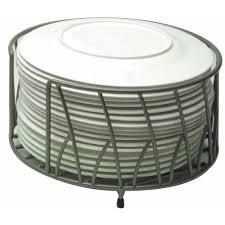 expressly hubert arctistic flint powder coated metal plate holder
