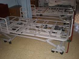 Bed Head Meaning Bed Frame Wikipedia