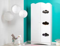 armoire chambre bébé chambre bébé lit plexiglas altéa blanc chambre