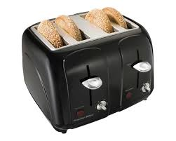 Commercial Toasters For Sale Toasters Proctor Silex