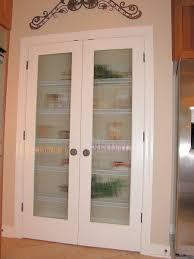 frosted glass french door pattern glass french doors decorative glass solutions