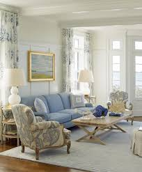 Best  Classic Living Room Ideas On Pinterest Formal Living - Colorful living room sets