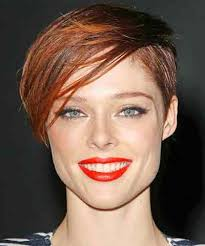 overweight with pixie cut hairstyles for overweight women over 60 short medium haircut