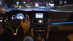 mercedes a class test drive 2015 mercedes e class test drive
