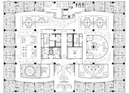floor layout free cozy small office floor layout office floor plans office office
