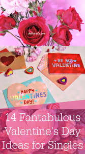 valentines day presents for 14 fantabulous s day ideas for singles brita