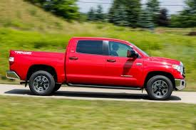 sr5 toyota tundra toyota tundra the all america size goes all v8 and
