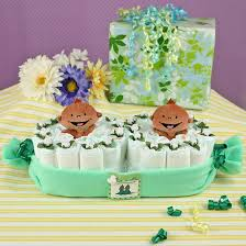 two peas in a pod baby shower two peas in a pod theme baby shower ideas baby shower