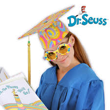 buy graduation cap buy dr seuss oh the places you ll go graduation cap