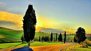 tuscany tag wallpapers approach tuscany italia house italy best