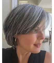 short haircuts for women over 50 formal affair gorgeous short hairstyles for women over 50 short hairstyle
