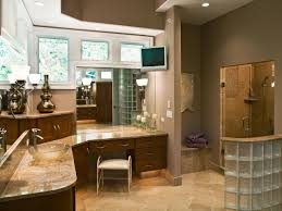 Countertop Cabinet Bathroom Corner Bathroom Cabinets Hgtv