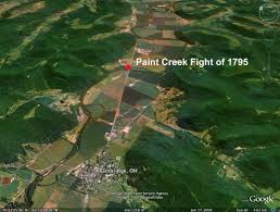 Ohio mountains images Nathaniel massie and the paint creek fight of 1795 lower scioto blog jpg