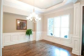 Wainscoting Ideas For Dining Room Wainscoting Design Ideas Appealing Wainscoting For Dining Room On