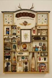 Art Cabinets 25 Best Collection Of Life Art Cabinetry Design
