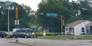Light Headed In The Morning Lancaster Was Kidnapped Killed Over Stolen Drugs Police Say
