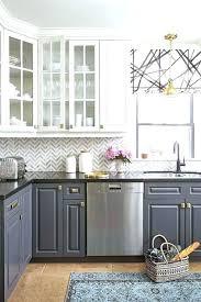 best gray kitchen cabinet color light grey cabinets grey kitchen walls wall color with grey cabinets