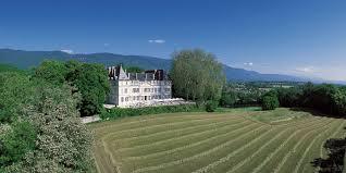 luxury hotel booking luxury hotel reservation dlw luxury hotels