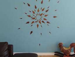 14 alternative ways to decorate walls without paint decorate walls